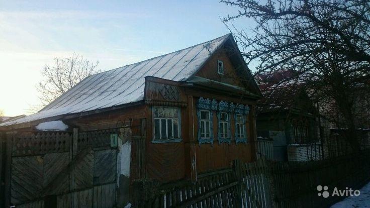 Продам Дом под разбор за 25000 руб. http://kovrov.city/wboard-view-6222.html  дом под разбор 77 кв.м. в нормальном состоянии,сруб крепкий,крыша металлическая