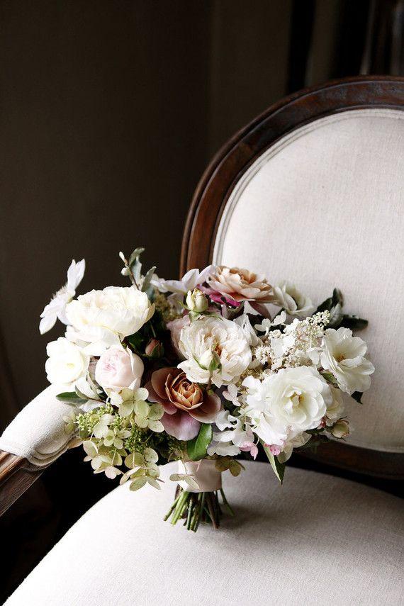 Elegant Texas hill country wedding | Rustic wedding | 100 Layer Cake