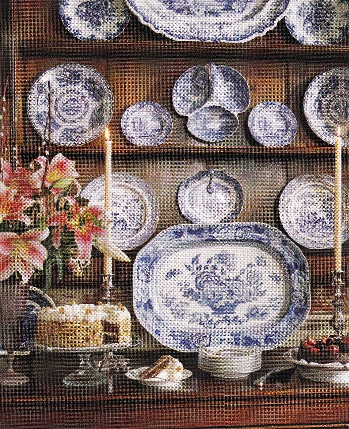 French Country Kitchen Decor Sale: 156 Best Images About French Country Home On Pinterest