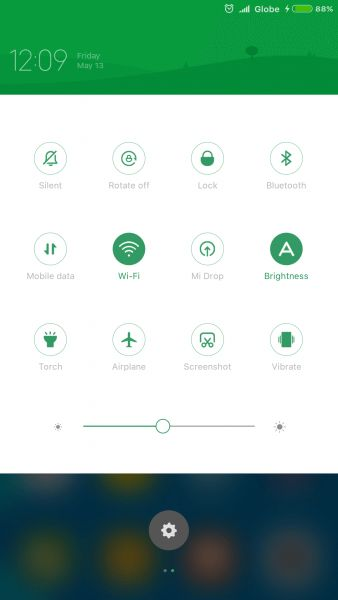 1.4-Weekend-Special-Two-Exclusive-MIUI-8-Based-theme-for-any-Xiaomi-device-Direct-Download.png (338×600)