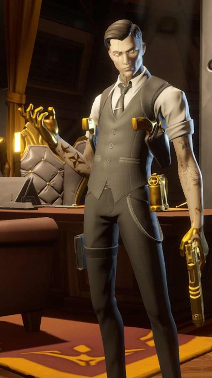 Midas Fortnite Skin Phone Wallpaper Download Hd Backgrounds For Iphone Android Lock Screen In 2020 Phone Wallpaper Iphone Background Phone Backgrounds