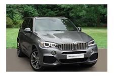 Nice BMW 2017: Awesome BMW 2017: New & Used BMW X5 cars for sale Car24 - World Bayers Check mor  Cars 2017 Check more at http://carsboard.pro/2017/2017/06/07/bmw-2017-awesome-bmw-2017-new-used-bmw-x5-cars-for-sale-car24-world-bayers-check-mor-cars-2017/