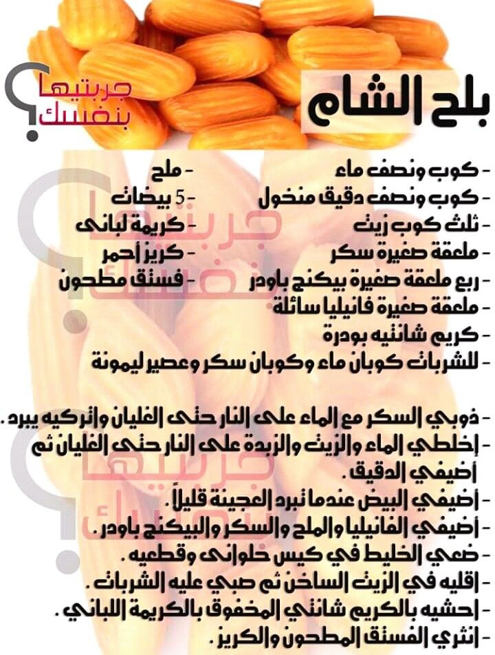 Pin By Mohamed Ali On المطبخ Dessert Recipes Recipes Food