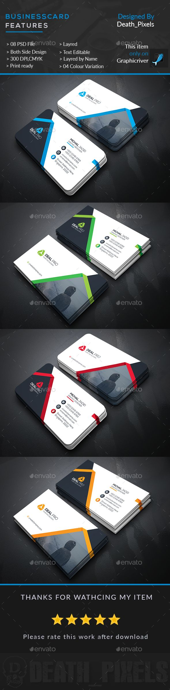 17 Best Business Card Bazaar Images By Introspec Marketing On