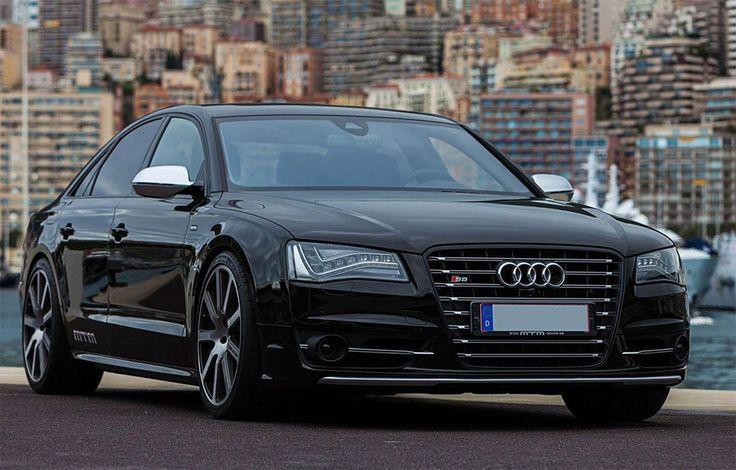 Audi S8 2012   audi s8 2012, audi s8 2012 exhaust, audi s8 2012 for sale, audi s8 2012 for sale uk, audi s8 2012 interior, audi s8 2012 review, audi s8 2012 specs, audi s8 2012 vs bmw m5, audi s8 2012 wikipedia, audi s8 2012 youtube