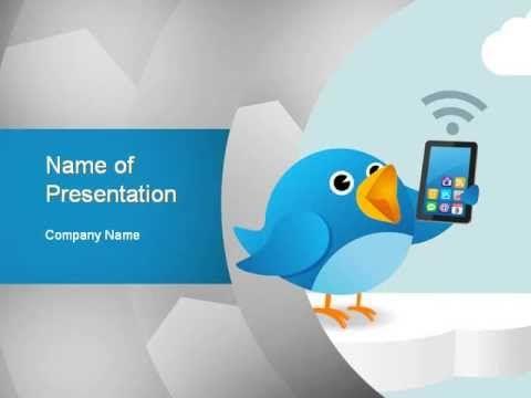 13 best sports presentation themes images on pinterest, Presentation templates