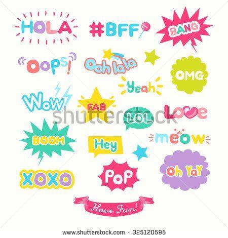 50 Contoh Abbreviation Atau Singkatan Dalam Bahasa Inggris Dan Penjelasannya - http://www.ilmubahasainggris.com/50-contoh-abbreviation-atau-singkatan-dalam-bahasa-inggris-dan-penjelasannya/