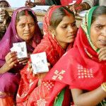 Bihar polls: Dalal Street Eyes Bihar Exit Polls as Losses Mount