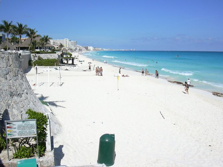 Best Cancun All Inclusive: Traveler's choice Top 10 Best All Inclusive i...
