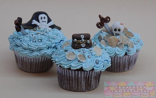 Cake Decorating Classes Grand Rapids Mi : 50 best images about Arrggh! I m a Pirate! on Pinterest ...