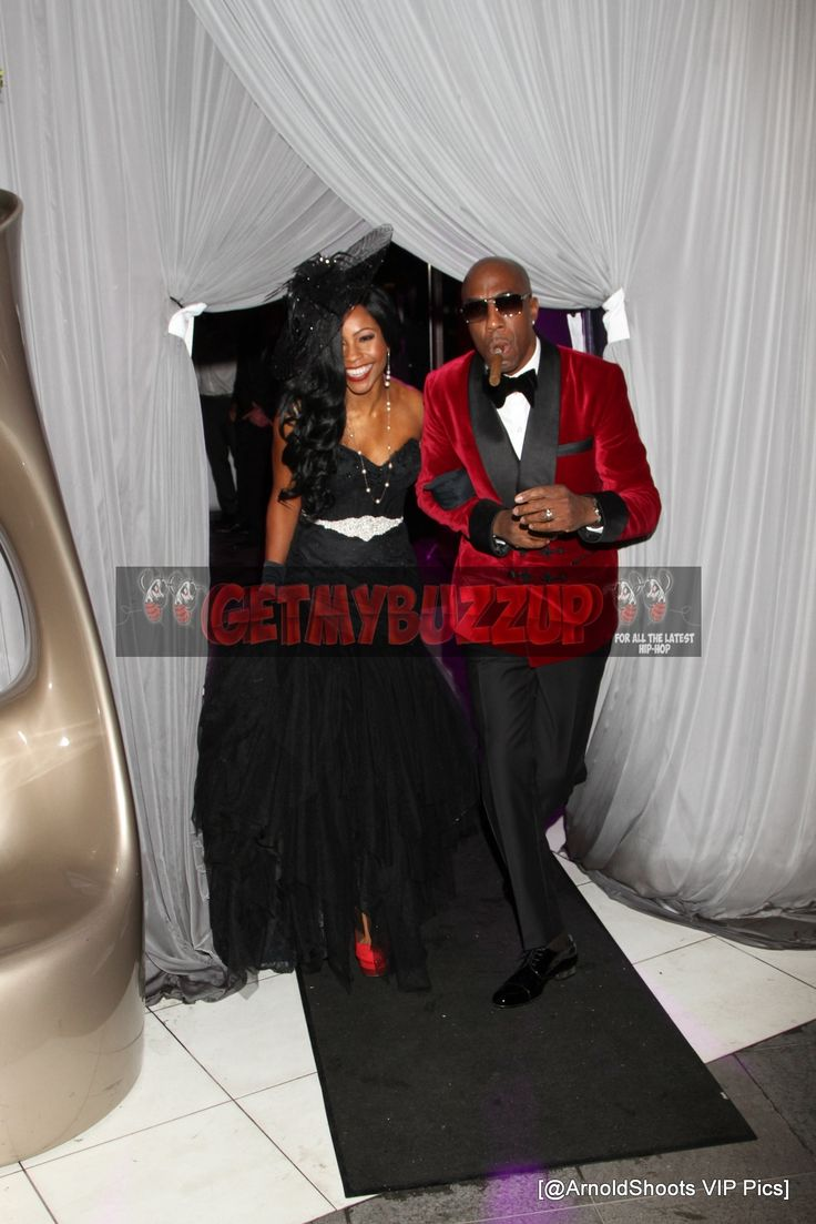 New post on Getmybuzzup- J.B. Smoove's 50th Birthday with Larry David, Fran Drescher, Cedric the Entertainer, Lamorne Morris, Jeff Garlin, Russell Peters, Boris Kodjoe [Photos]- http://getmybuzzup.com/?p=570761- #BorisKodjoe, #CedricTheEntertainer, #FranDrescher, #JBSmoove, #JeffGarlin, #LamorneMorris, #LarryDavid, #Photos, #RussellPetersPlease Share