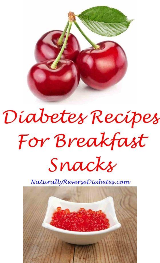 diabetes recipes shrimp - diabetes diet insulin resistance.diabetes type 1 motivation 3256362807