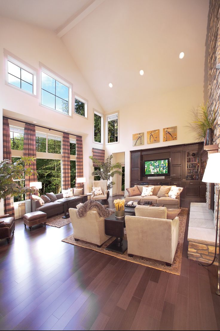 113 best home plans with great rooms images on pinterest house