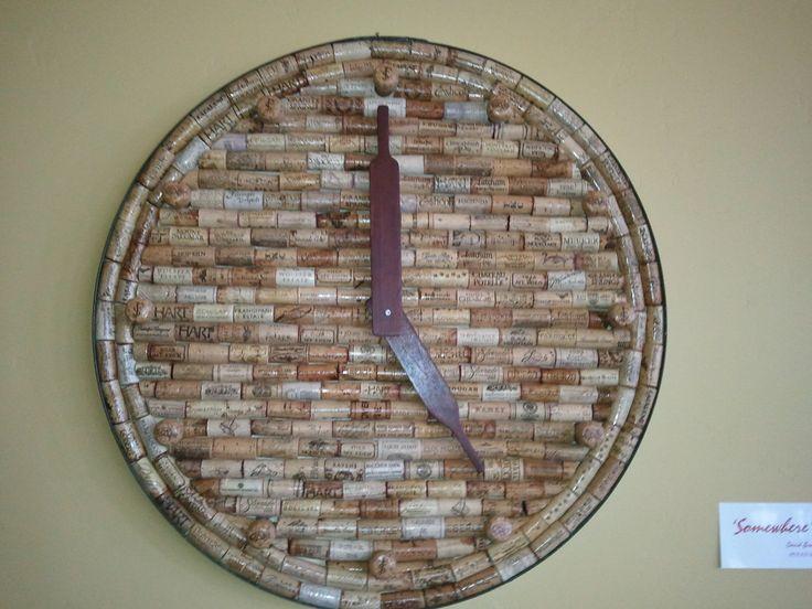 154 Best DIY Clocks Images On Pinterest