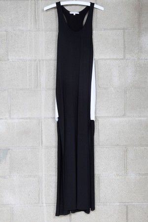 Modern clothing cut outs and maxi dresses on pinterest