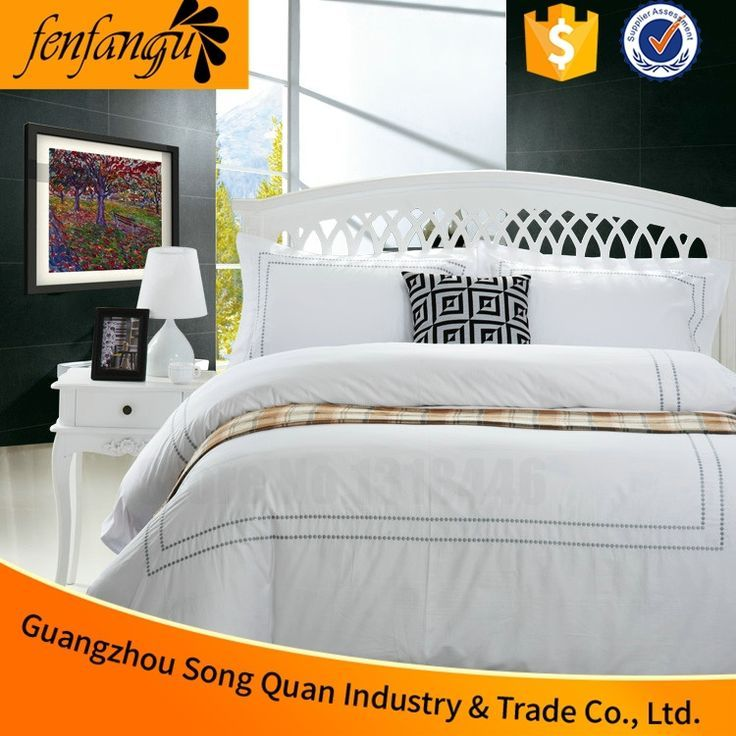 5 star luxury hotel linen,International brand hotel linen supplier,hospital linen supplier too
