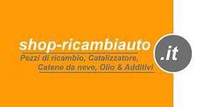 Prezzi e Sconti: #Kyb molla autotelaio per Cs germany 14950272  ad Euro 41.21 in #Kyb kyb europe gmbh #Automoto