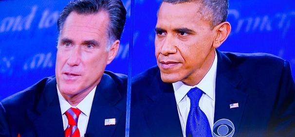 Twitter: Un grand gagnant des élections américaines ?