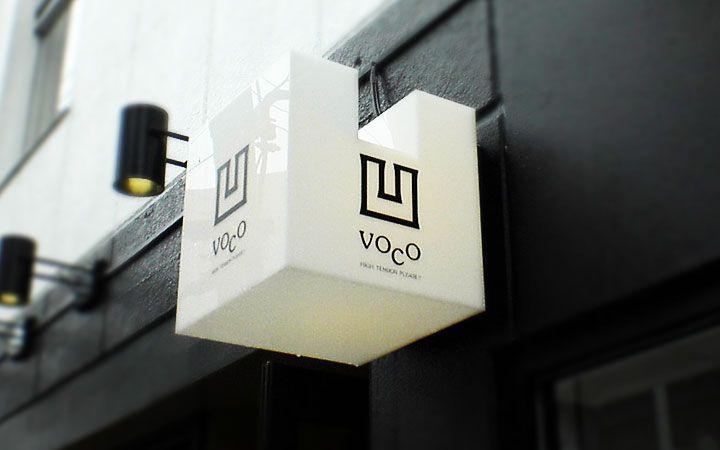 文字移植 - LogoLog   街で見かけた気になるロゴマークを紹介