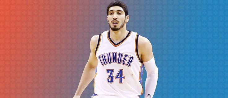 Oklahoma City Thunder Game Previews: December 19 - December 25