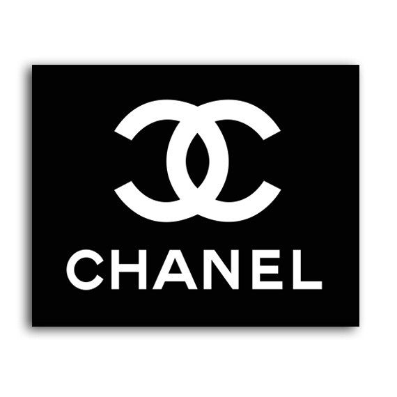 Free Download Awesome Chanel
