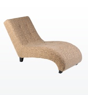 I'm totally getting this for the corner in my library!: Kirklands Com, Lounges Chairs, Bomberri Lounges, Chaise Lounges, Bombay Lounges, Reading Chairs, Master Bedrooms, 4Th Bedrooms, Bedrooms Furniture