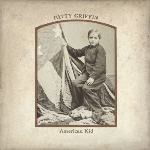 American Kid ~ Patty Griffin, http://www.amazon.fr/dp/B00BPXKWCM/ref=cm_sw_r_pi_dp_9SJ-rb0DJNWG0
