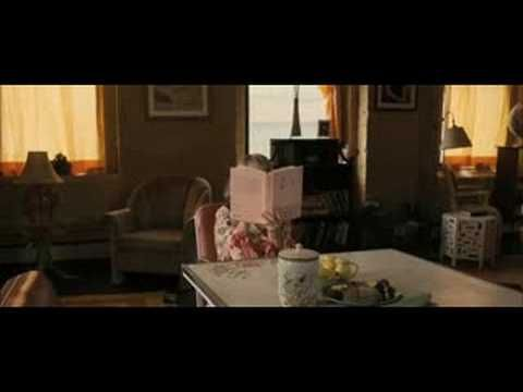 SYNECDOCHE, NEW YORK : Official Trailer -- HD | to watch (Starring Philip Seymour Hoffman)