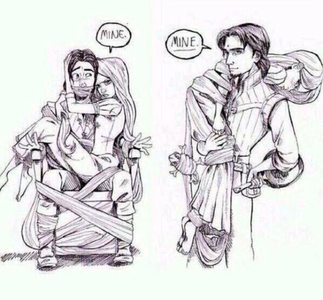 relationship goals. xoxoxo ;)