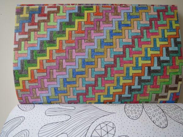 Wandbild Malen Tipps ~ speyeder.net = Verschiedene Ideen ...