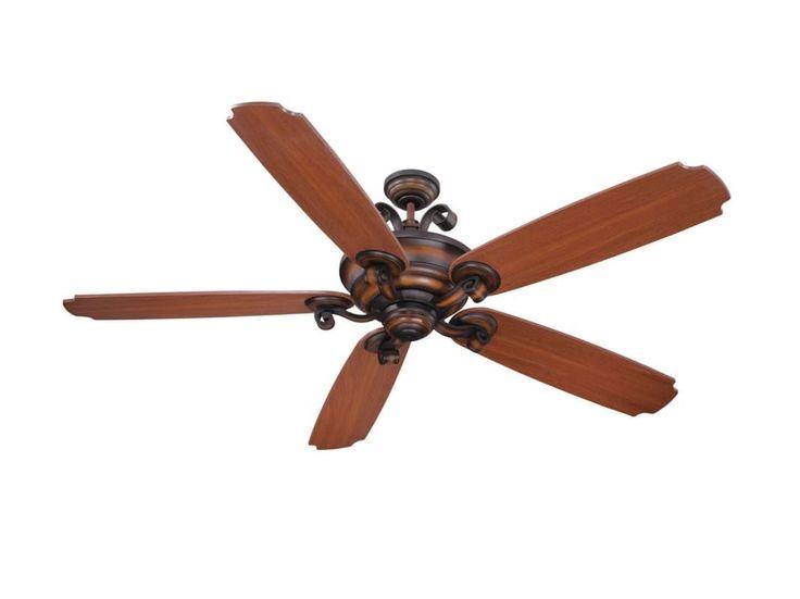 1000 Ideas About Ceiling Fan Blades On Pinterest Fan