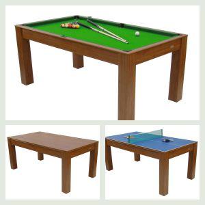 Spisebord med multifunktioner. Læs mere på bloggen frubruun.dk #furniture #multifunctional #furnituredesign