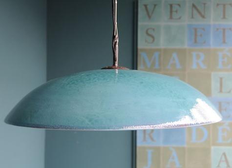 /img/sub/uimg/julie/02-2010/emery et cie pale blue lamp.jpg