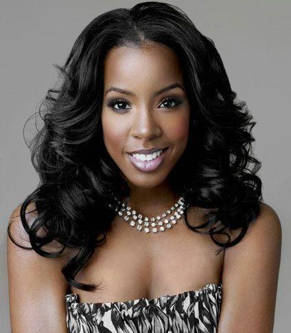 Awe Inspiring 1000 Images About Black Women Hairstyles On Pinterest Black Short Hairstyles For Black Women Fulllsitofus