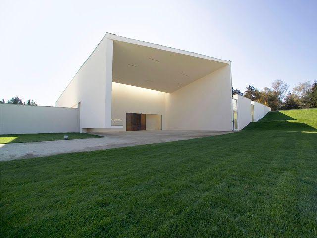 Heidl Architekten