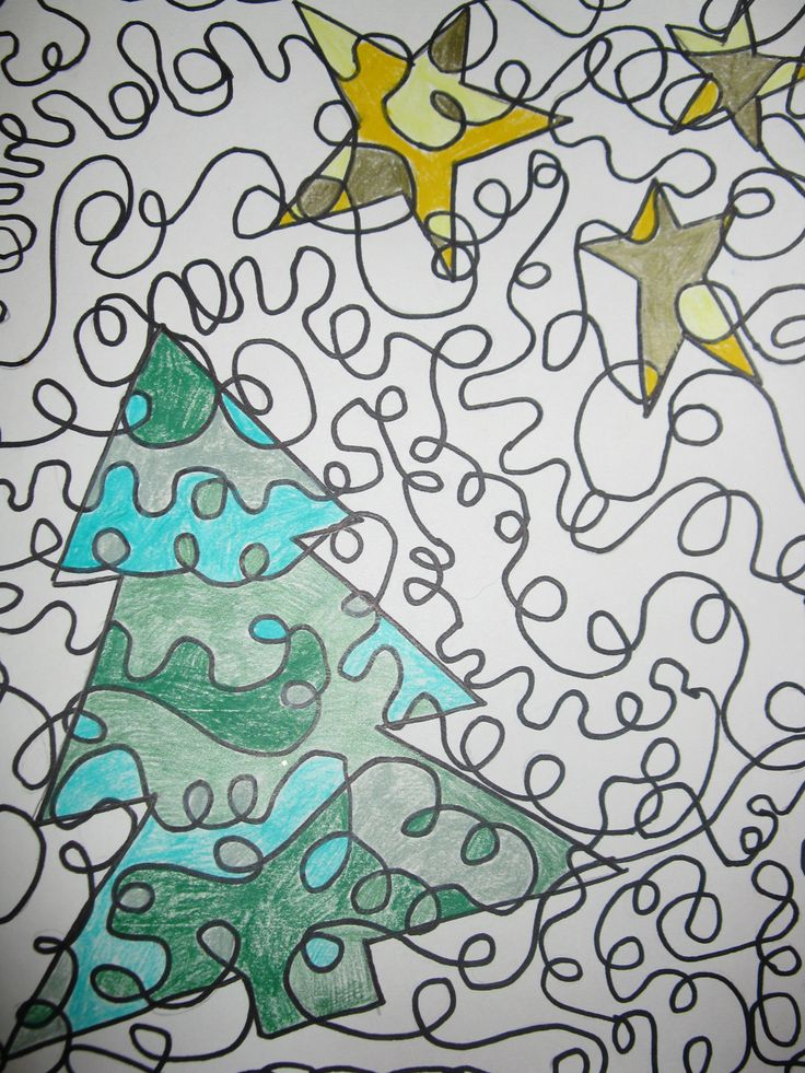 Line Art Elementary : Pin by amanda miller on elementary art pinterest