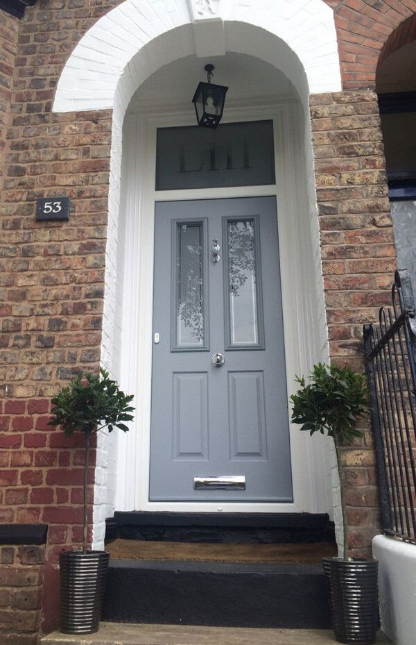 Door and Window Installation in Altrincham - The Window Company & The 25+ best Doors galore ideas on Pinterest | DIY make exterior ... pezcame.com