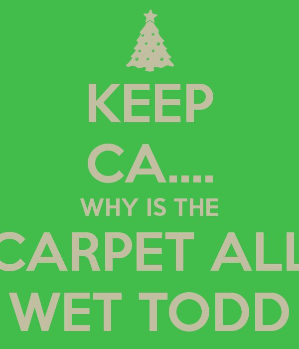 Griswolds Christmas Vacation Quotes: 195 Best Griswold Family Christmas Images On Pinterest