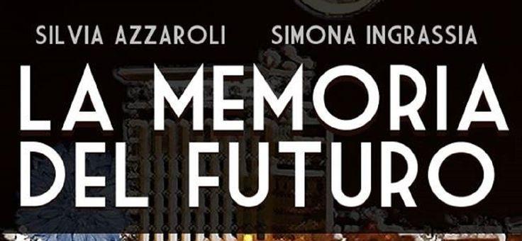 Over There & La Memoria del futuro: intervista a 6 mani