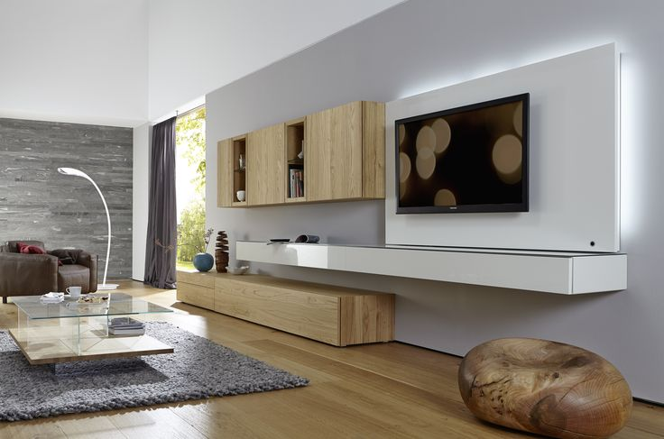 25 best Einrichten und Wohnen images on Pinterest Home ideas, Door - hülsta möbel wohnzimmer