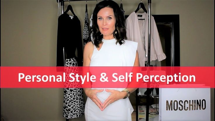 Why Style Matters | How Style Affects Our Self Image -----Can you change the way you see yourself just by changing your t-shirt?  Can a new coat enhance your powers of concentration? Science says it's true. Today we're going deep to understand why personal style REALLY matters. ----- In-Person and Virtual Style Coaching: https://www.WorkingLook.com/ More videos at www.youtube.com/c/workinglook --------#tutorial #CapsuleWardrobe #Fashion #PersonalStyle #Video #maturista #EnclothedCognition
