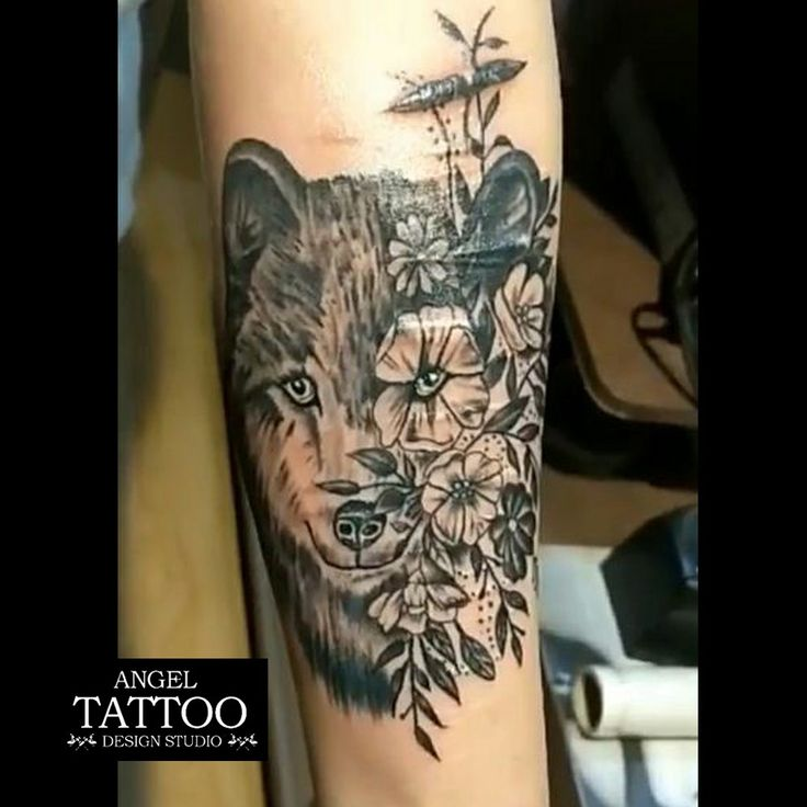 18 Best Tattoo By Me Images On Pinterest