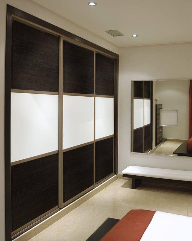 3. Functionalitate Sistemul de Usi Glisante este extrem de versatil. Se poate utliza pentru usa dressing-ului sau dulapului de haine din incinta dormitorului dar si ca usa pentru dormitor.