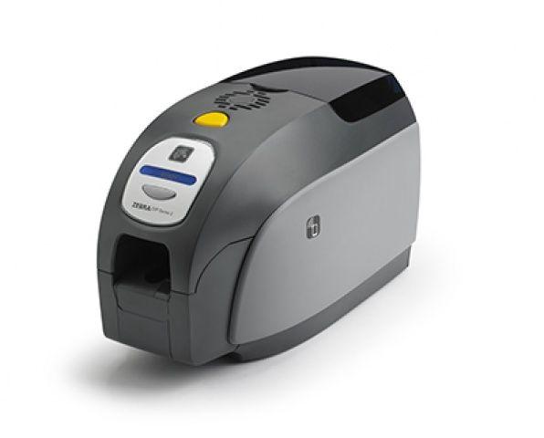 http://www.shopprice.com.au/card+printer/3