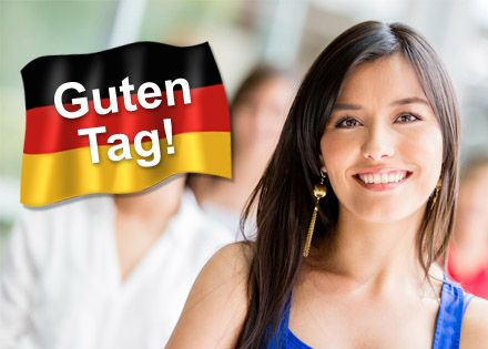 Olasz kezdő, német kezdőtől a középfokig vagy felsőfokig e-learning csomag!