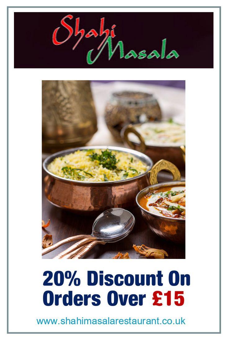 Best Indian Restaurant & Takeaway in Derby Road, NG9 Serving Stapleford, Attenborough, Sandiacre, Bramcote, Beeston, Toton & Long Eaton
