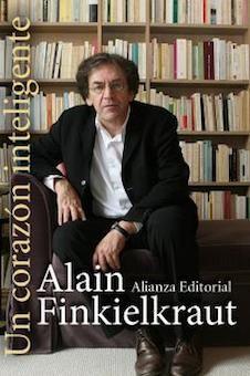 """지혜로운 마음   by Alain Finkielkraut 언어: 불어 (영어 검토 샘플 제공), 2009년 8월 출간, 288 페이지, 17,8 x 10,8 x 2 cm  저작권 수출: 이탈리아 (Adelphi), 네덜란드 (Contact), 브라질 (Record), 스페인 – 카탈란어(1984 Edicions), 독일 (Suhrkamp), 아르헨티나 (Leviatan), 루마니아 (Nemira), 스페인 (Allianza), 폴란드 (University of Warsaw), 중국(Nanjing Yilin Press) """"솔로몬왕은 신에게 지혜로운 마음을 달라고 빌었다"""" 기술이 지배하는 능률위주의 세상. 신은 어디에 있을까. 어쩌면 인간을 바라보고 계실지도 모른다. 하지만 그는 아무 대답 없고 우리일상에 관여하지 않는듯하다. 우리힘으로 살아가라고 내버려 두고 있는지도 모른다. 우리는 그 어느때모다 '지혜로운 마음' 이 필요하다..."""