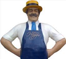 Findlays of Portobello Online Butchers, Award Winning Haggis, Sausage, Black Pudding. Buy Online!