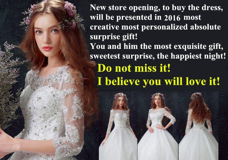 Персиковый розовое платье невесты дешевые свадебные ну вечеринку пром платья Vestido де феста де длиной до пола коралловые платья невесты купить на AliExpress