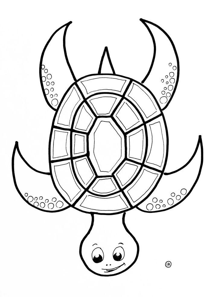 pin op thema onderwater